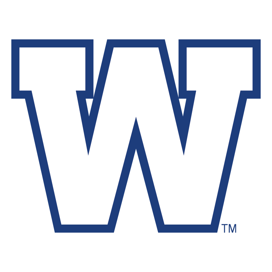 Winnipeg Bluebombers